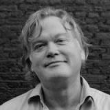 Pieter van der Zeeuw